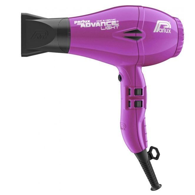 Фен для волосся Parlux Advance Violet